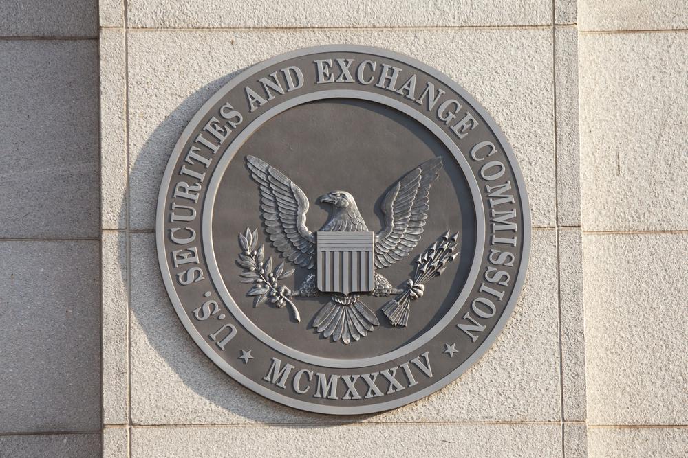 SEC'in Bitcoin Hakkındaki SonGörüşleri