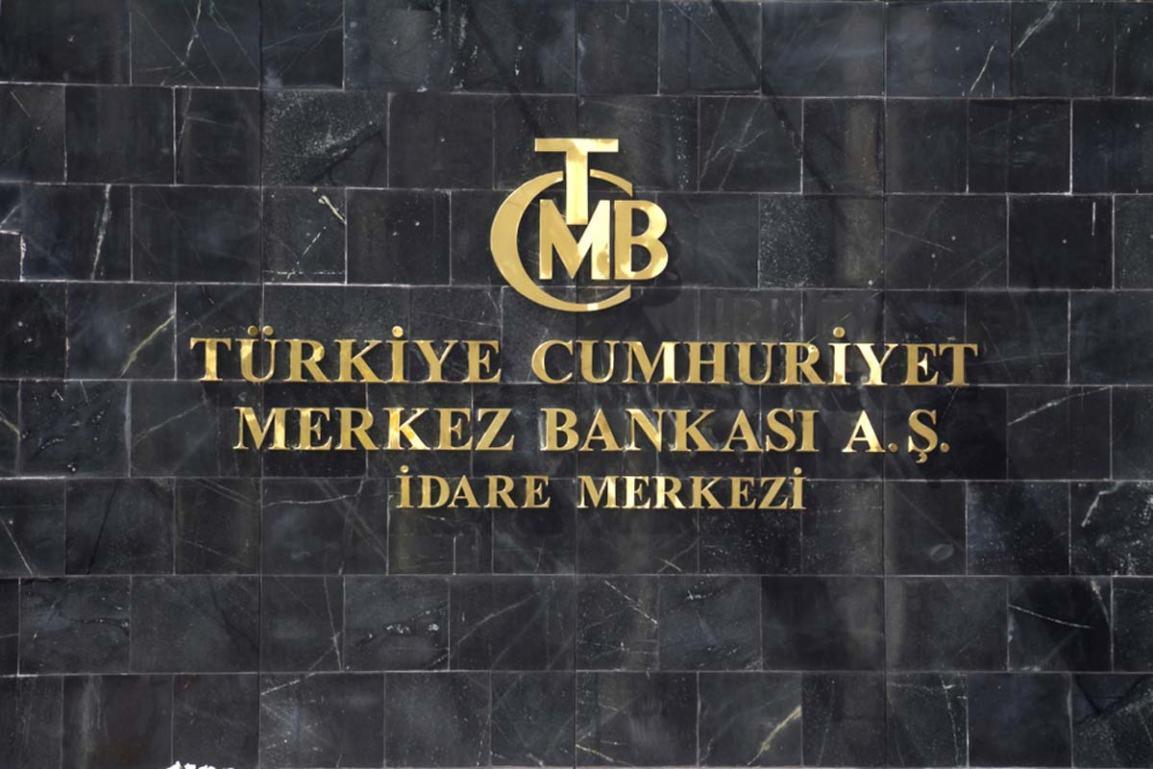 Ekonomistler Merkez Bankasının faiz kararınıdeğerlendirdi